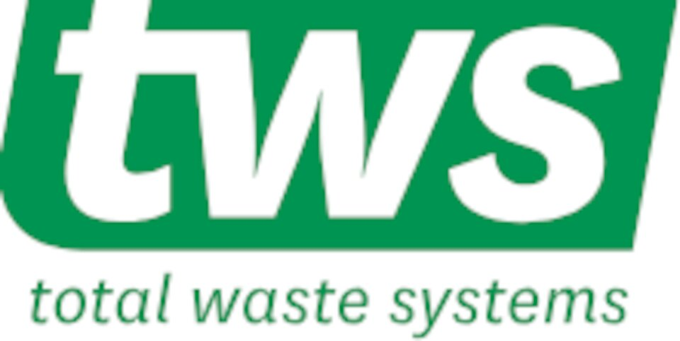 total waste systems