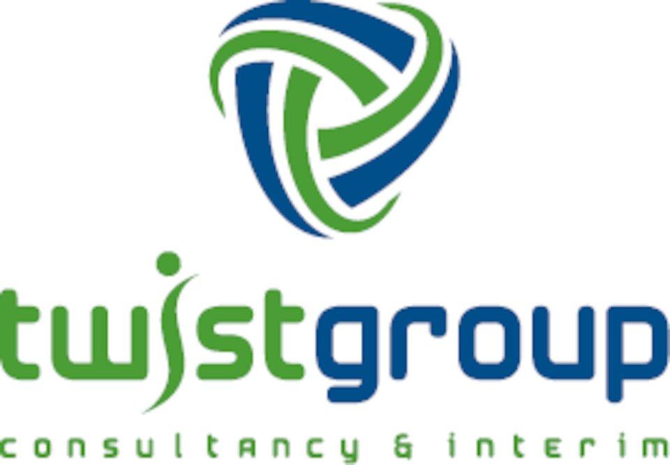 Twist Group