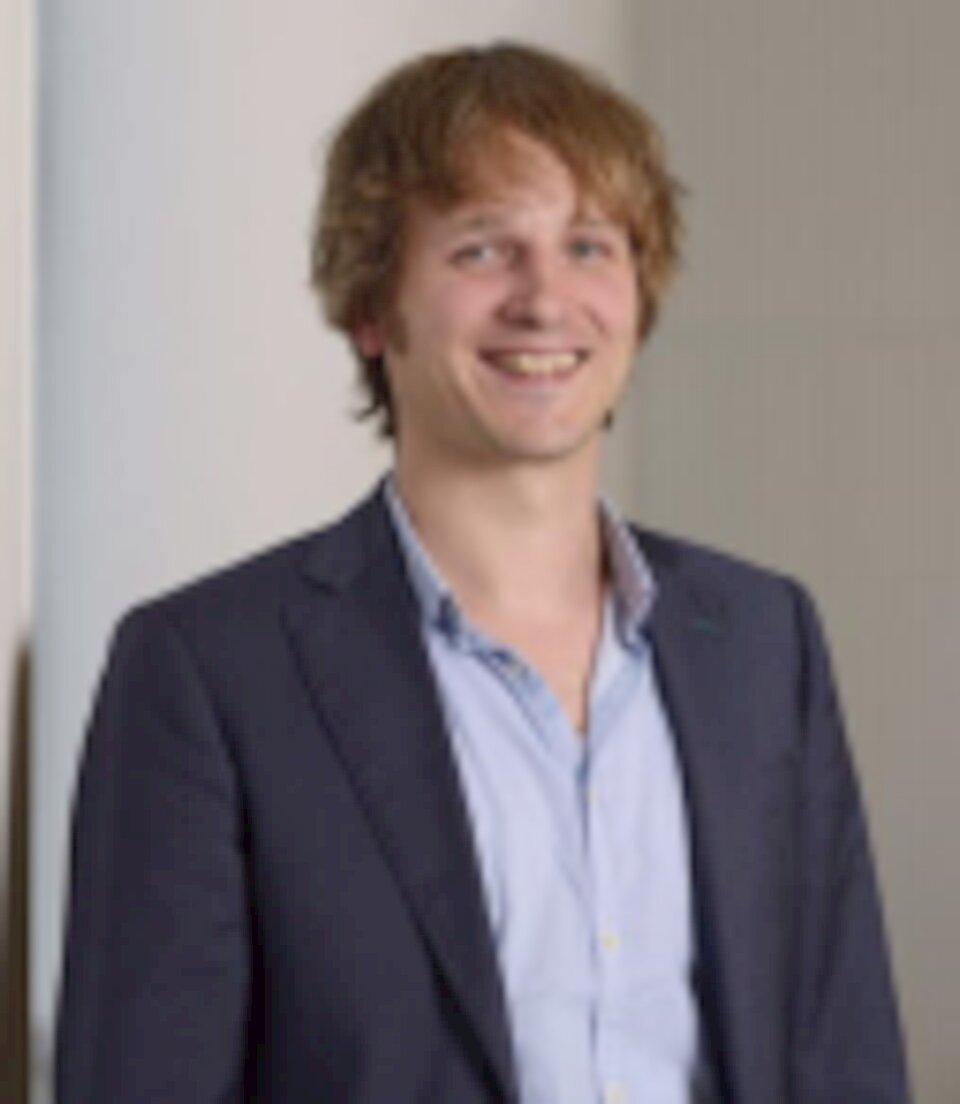Martijn Tak