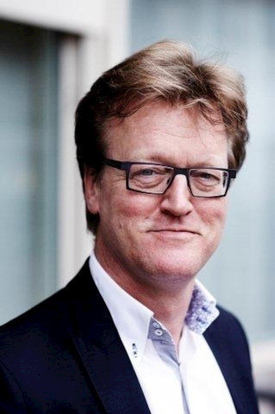 Willem  Bouwens