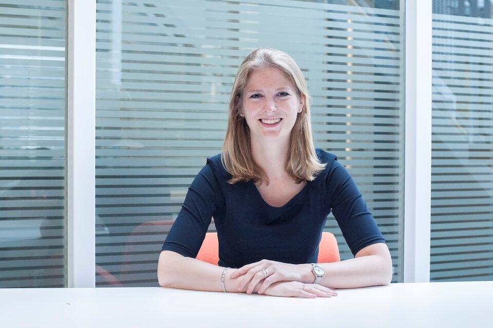 Ilse Kersten