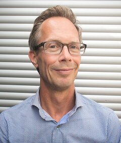 Pieter Laban