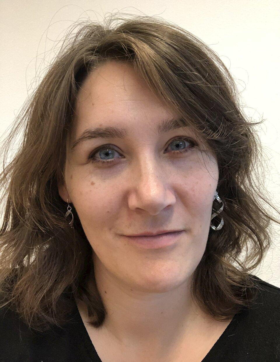 Marije Schneider