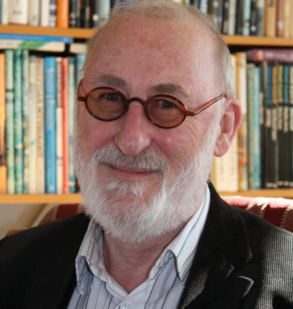 Frans Brekelmans