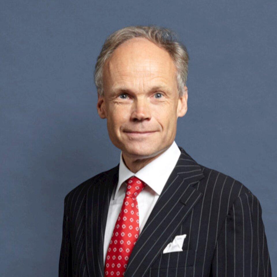 Pieter Kuypers