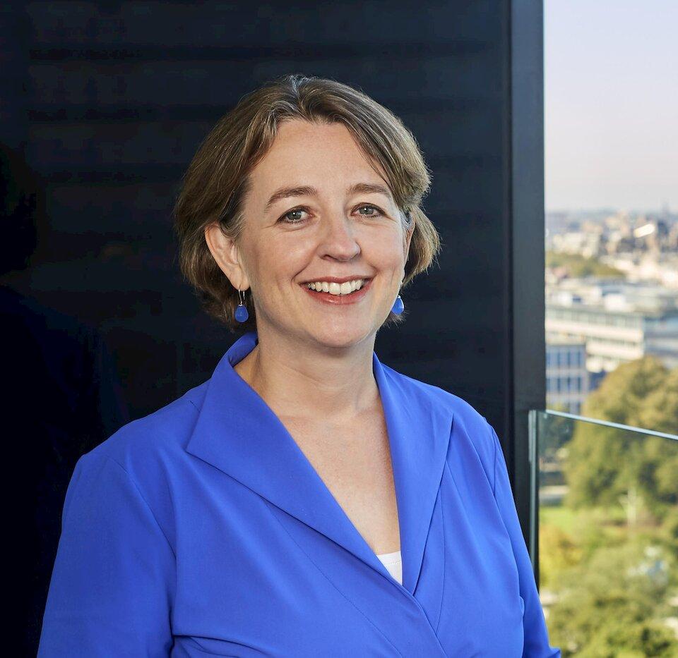 Elisabeth Pietermaat