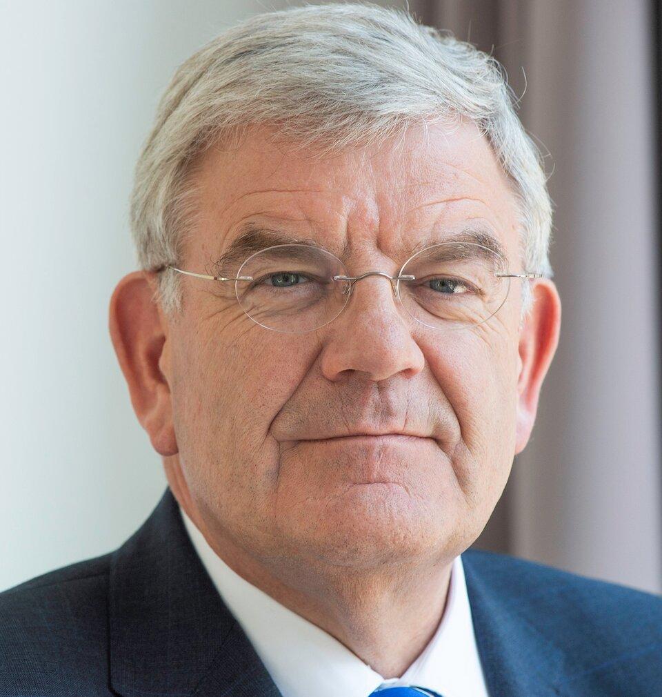 Jan van Zanen opent de last lectures