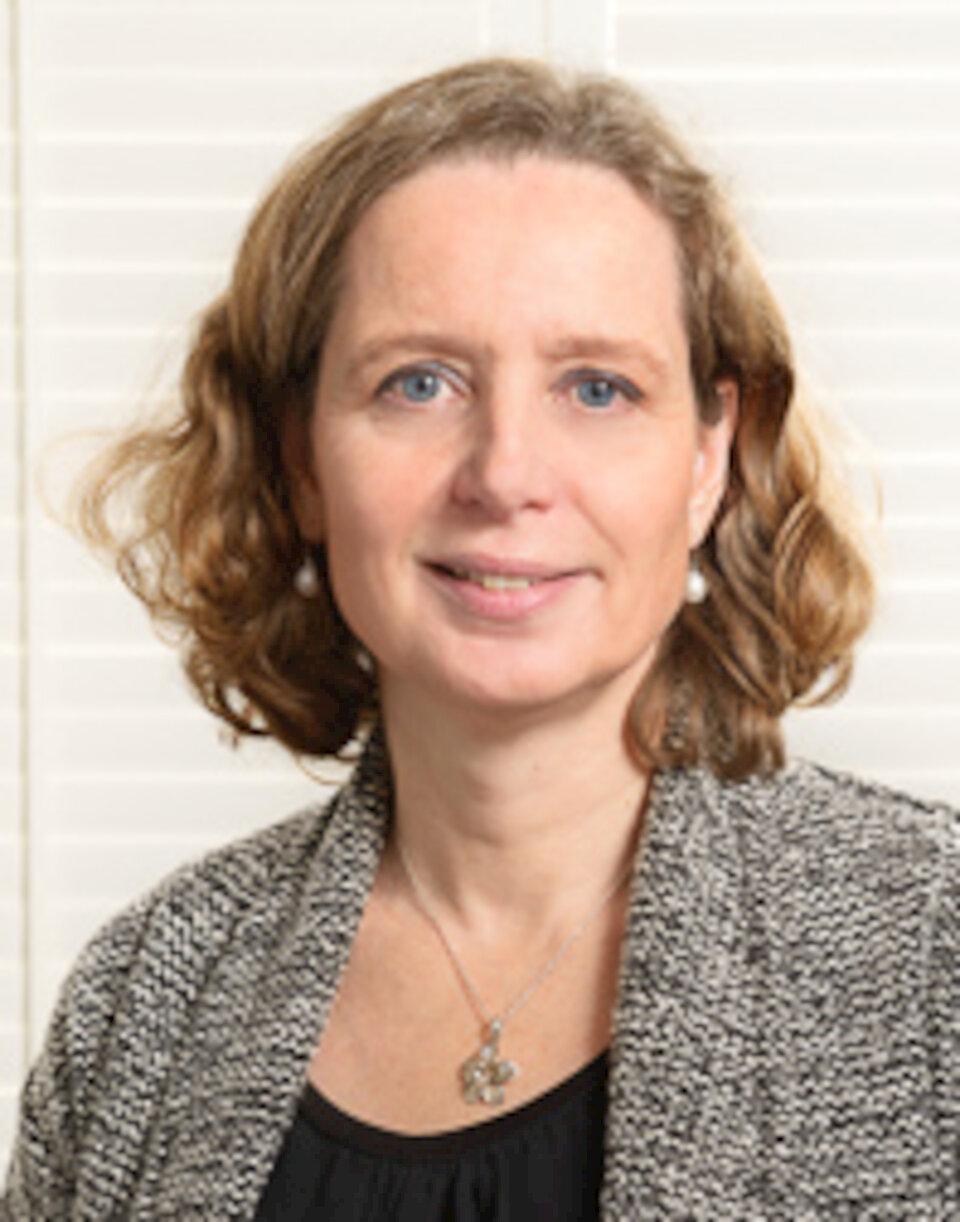 Astrid Baremans