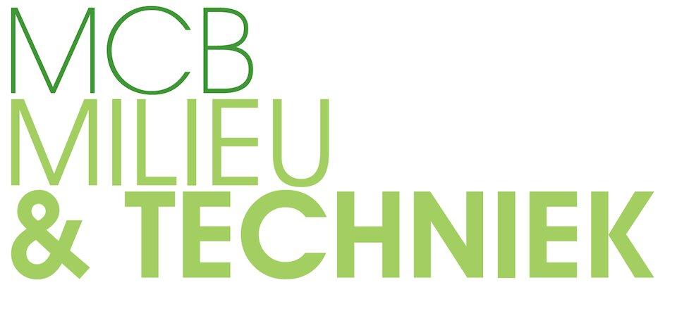 MCB Milieu & Techniek