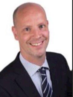 drs. Luc van Raaij