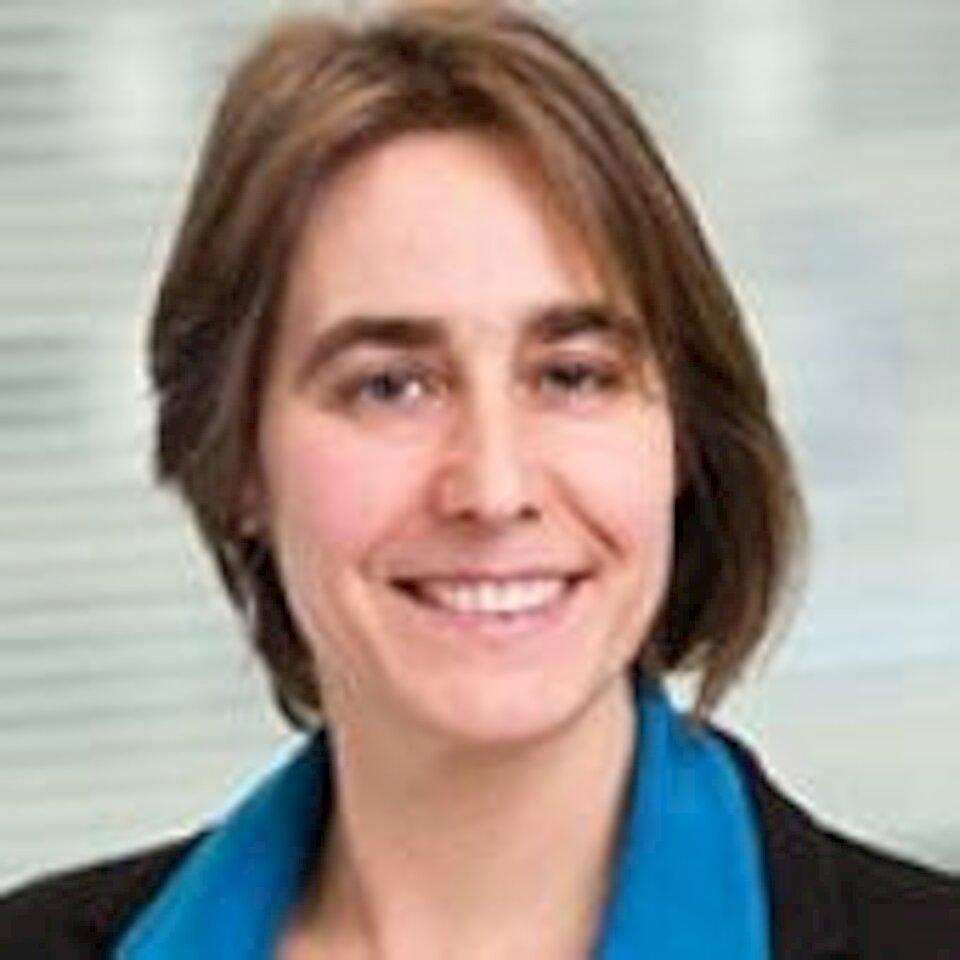 Kristin Janssens