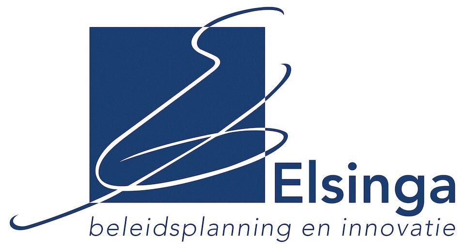 Elsinga