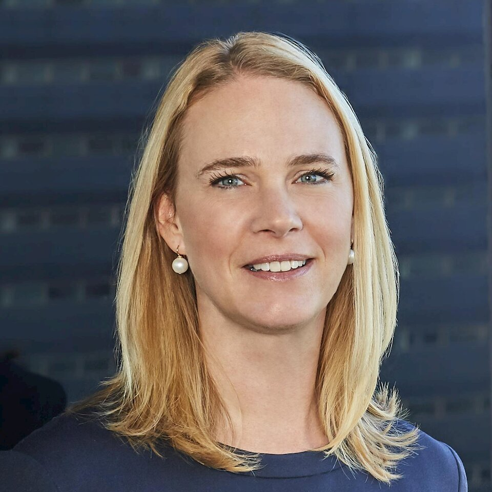 Sandra van Heukelom