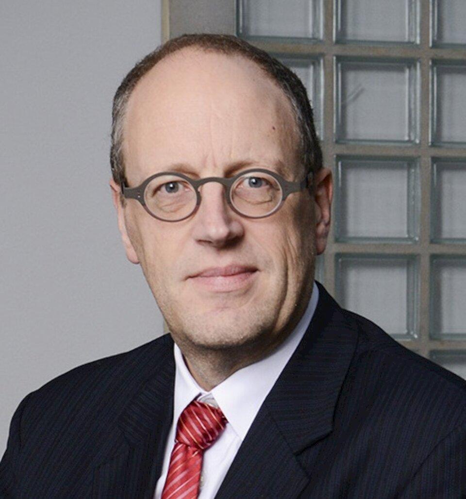 Alfons Kouwenhoven