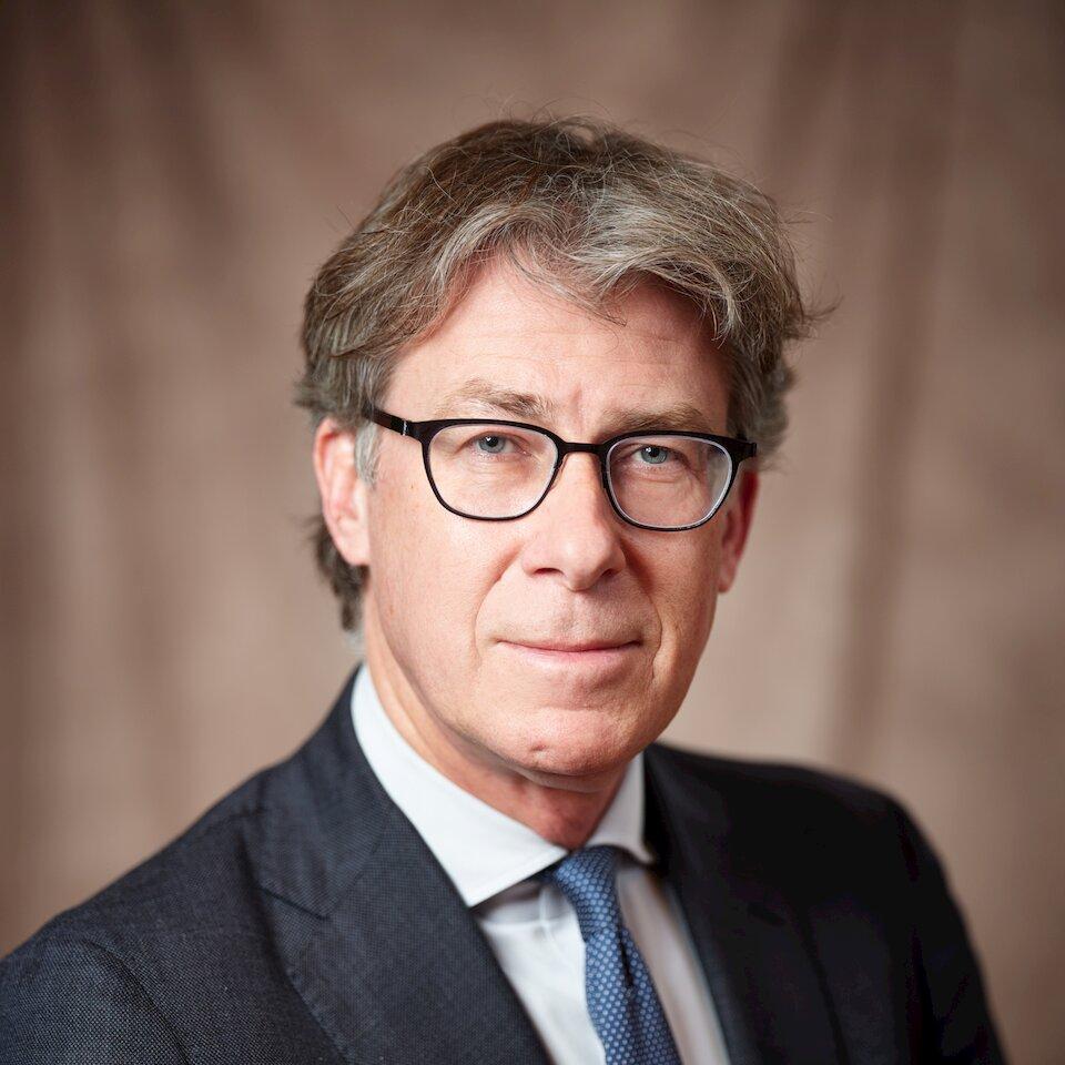 Gert-Jan Elsen