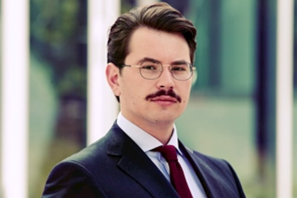 Marko Jovović