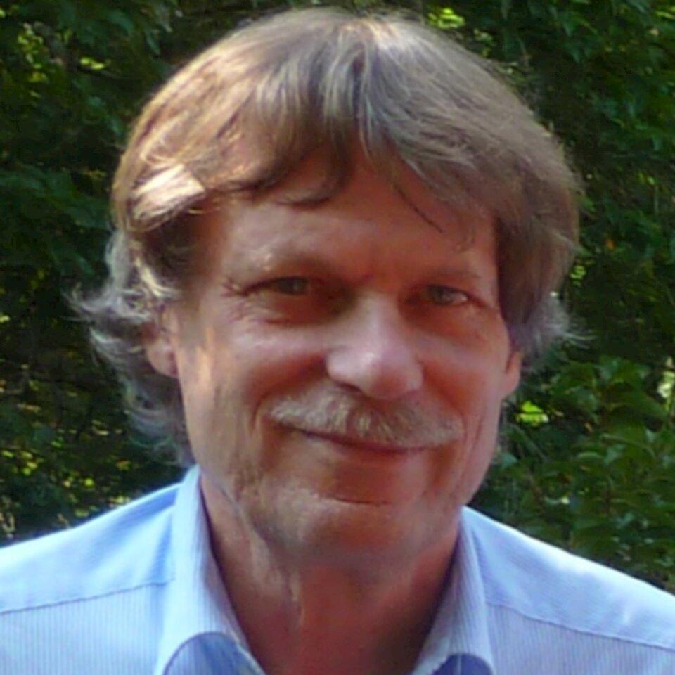 Hans Flier