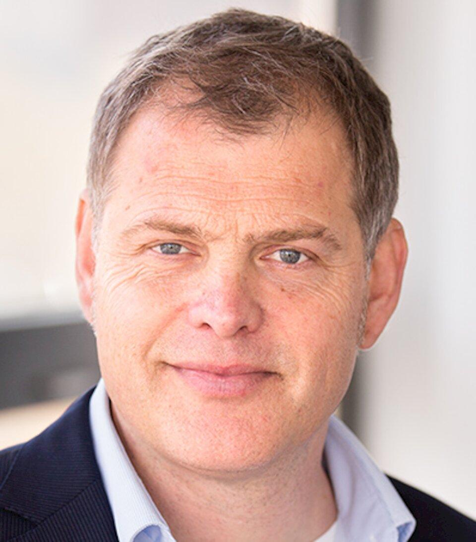 Ivo Brughmans