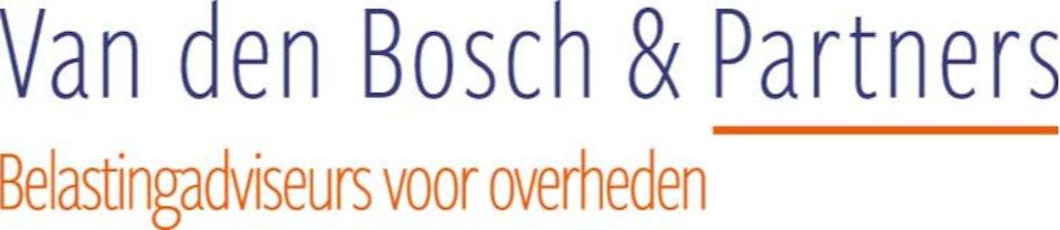 Van den Bosch & Partners