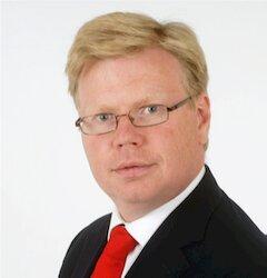 Paul de Ruijter
