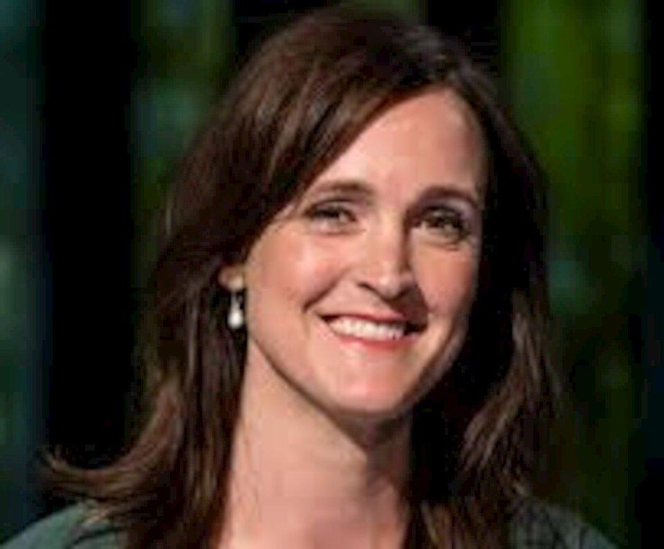 Janine Abbring